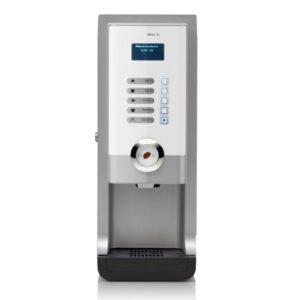 Кофе-машина Lio 2C
