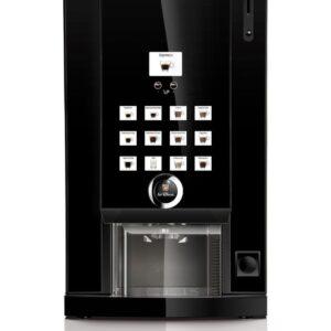 Настольный торговый автомат laRhea Business line doppio & cup