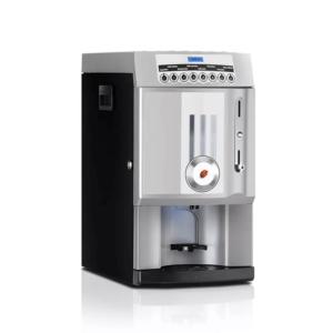Кофе-машина XX OC