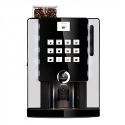 Кофе-машина laRhea Business line Grande VHO