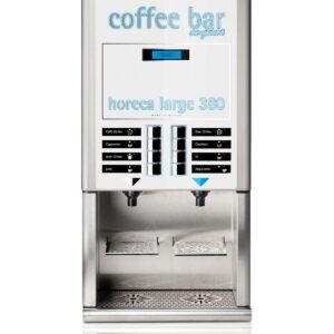 Кофе-машина Horeca Large 380