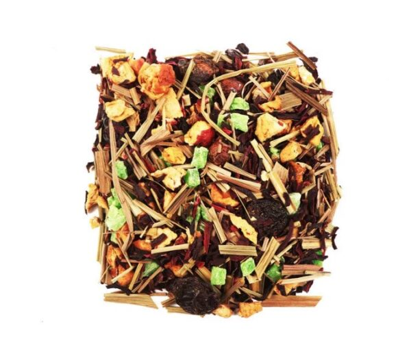 Чайный напиток (пакет 1кг)