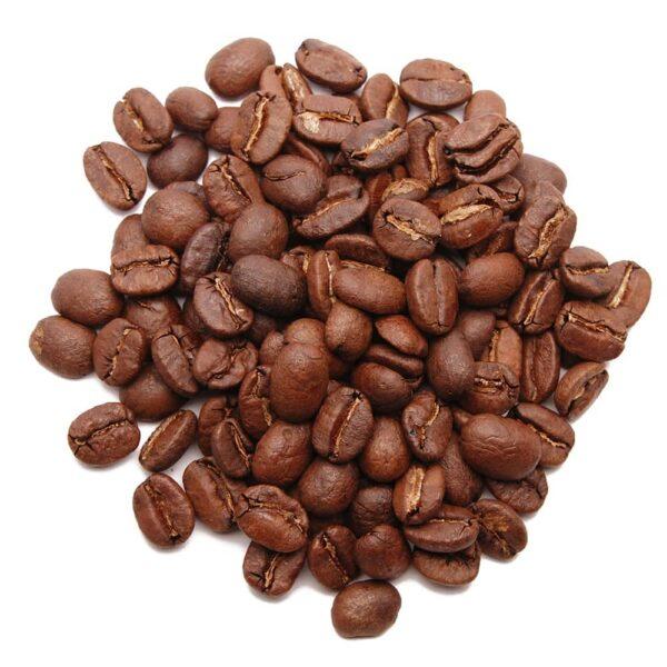 Кофе GEMMA Amadeo арабика