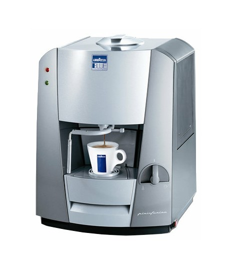 LaVAZZA LB 1000 (капсулы)